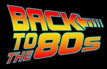 top 10 songs of the 80's