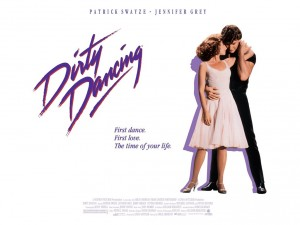 Dirty-dancing 2