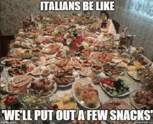 italians_meme