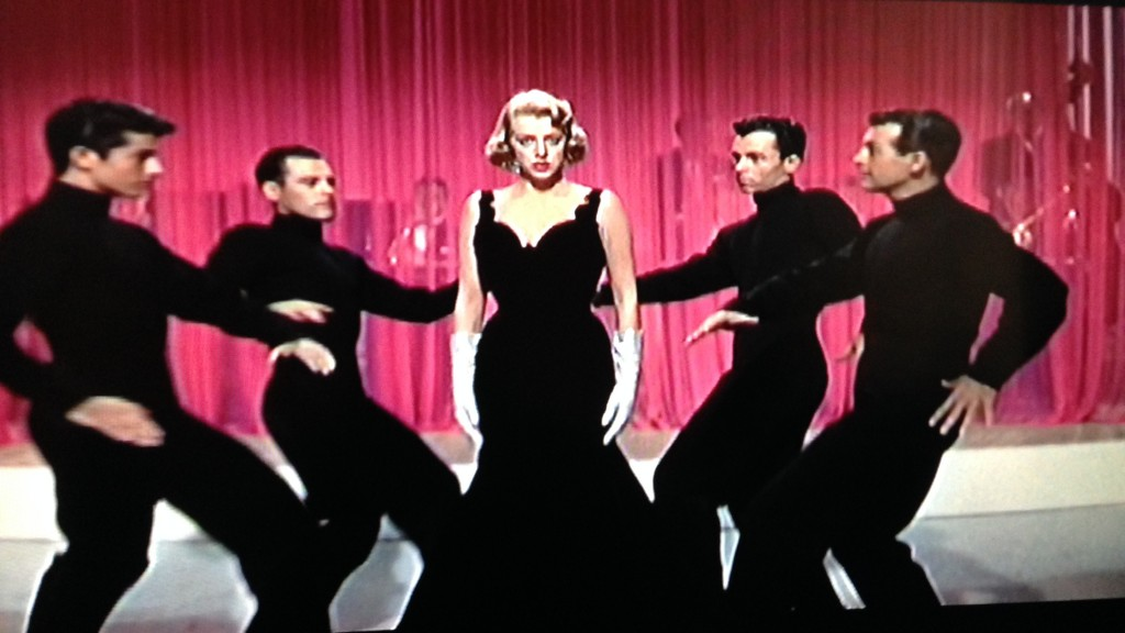love - When Did White Christmas Come Out